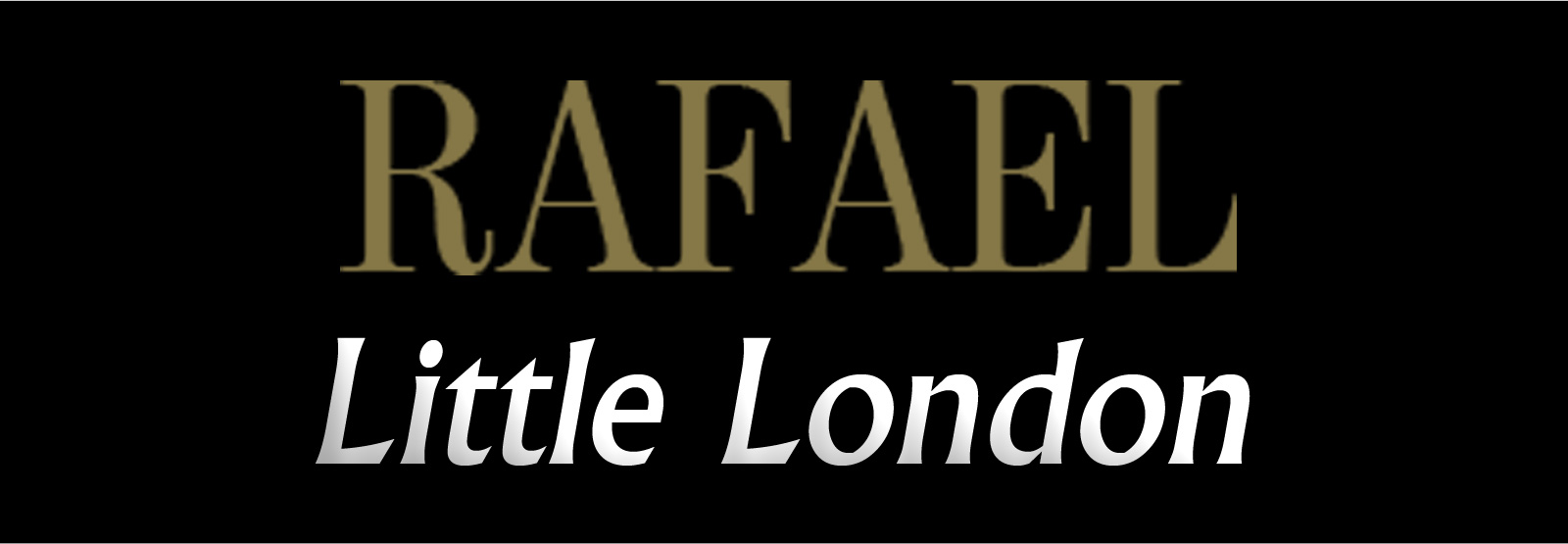 Logo-Rafael-Little-London-nou